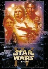 Star Wars - A New Hope: Possessed