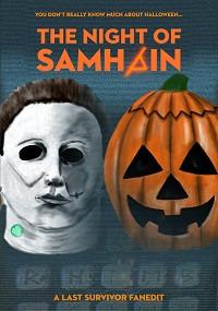 [Image: nightofsamhain-front-55-1604249473.jpg]