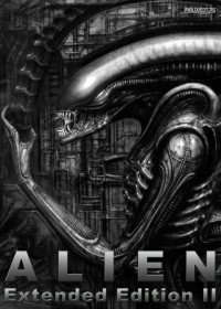 Alien – Extended Edition