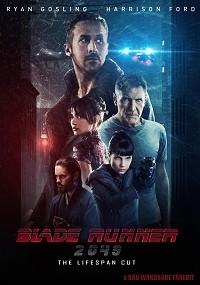 Blade Runner 2049: The Lifespan Cut