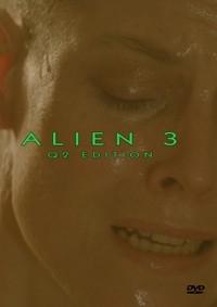 Alien 3: Q2 Edition