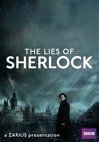 The Lies of Sherlock