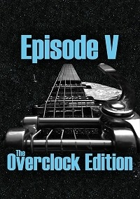 Episode V: The Overclock Edition