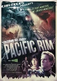 pacific_rim_Jaegerbomb_front.jpg