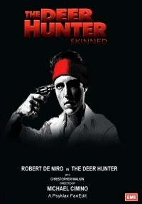 Deer Hunter, The: Skinned