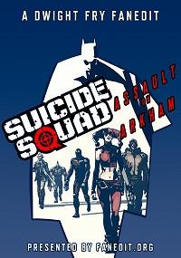 suicidearkham_front