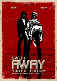 Swept Away Vintage Edition