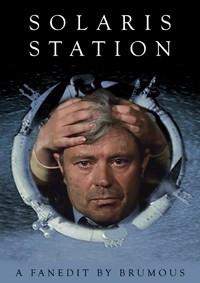 Solaris Station