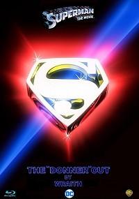 supermandonner_front