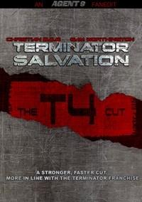 Terminator Salvation: The T4 Cut