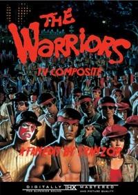 Warriors, The: TV Composite