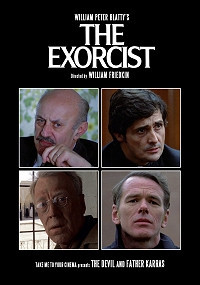 exorcistfather_front