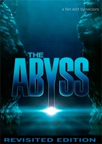 Abyss, The: Revisited Edition