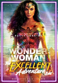 ww84excel_front