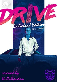 driveradiohead_front