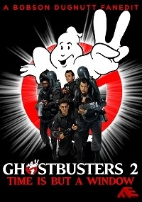 [Image: ghostbusters2window-front-7-1587461677.jpg]