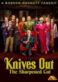 knivessharp_front