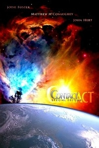 contact_special_edition_poster.jpg