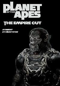 [Image: pota-empire-front-72-1602335742.jpg]