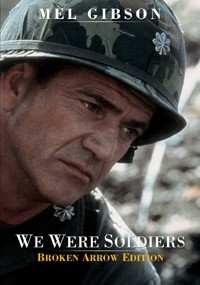 We Were Soldiers (Broken Arrow Edition)