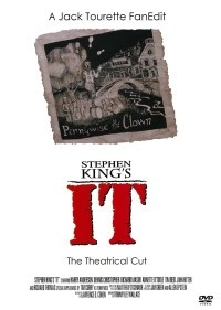 Stephen King's IT: The Theatrical Cut