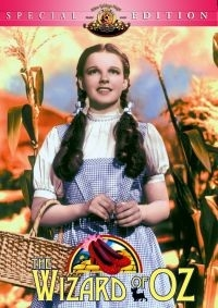Wizard of Oz Special Extended Edition, The