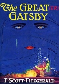 Great(er) Gatsby, The