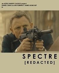 spectre_front.jpg