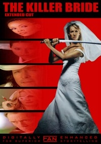 Killer Bride (Extended Cut), The