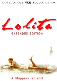 Lolita Extended Edition