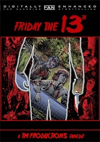 Friday the 13th: The TM Edit