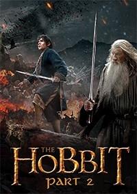Hobbit: Part 2, The