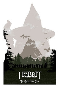 hobbitmystery_front