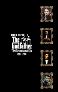 Godfather Chronological Epic 1901-1980, The