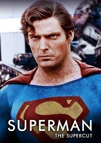 Superman: The Supercut