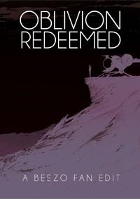 Oblivion Redeemed