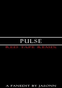 Pulse: Red Tape Remix