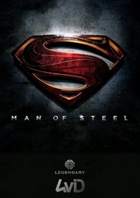 Man Of Steel: Recut
