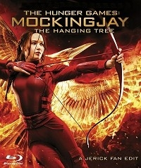 "Hunger Games: Mockingjay ""The Hanging Tree"", The"