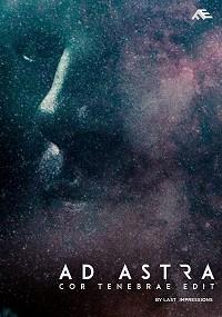 Ad Astra: Cor Tenebrae edit