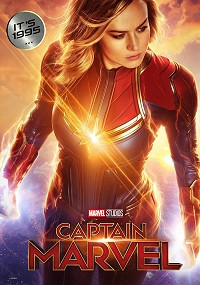[Image: captainmarvel95-front-62-1602335973.jpg]