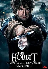 hobbitq23_front