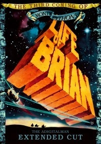 Monty Python's Life of Brian: Extended Edition