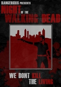 Walking Dead: Night of the Walking Dead