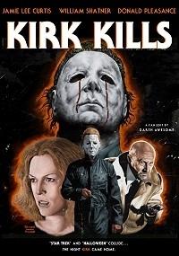 Kirk Kills