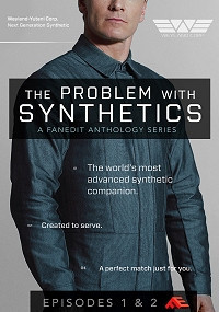 synthetics_front