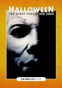 Halloween: The Night That Never Ends