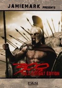 300: Full Combat Edition