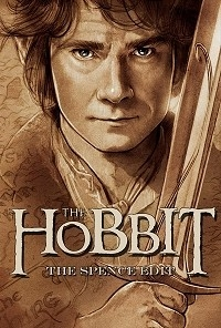 Hobbit: The Spence Edit, The