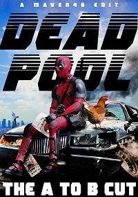 deadpool_atob_front
